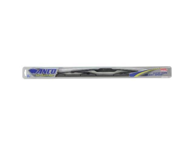 Anco 91-21 Windshield Wiper Blade - Aerovantage Wiper Blade