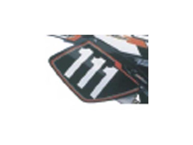 Ngk 7421 Radiator Coolant Hose