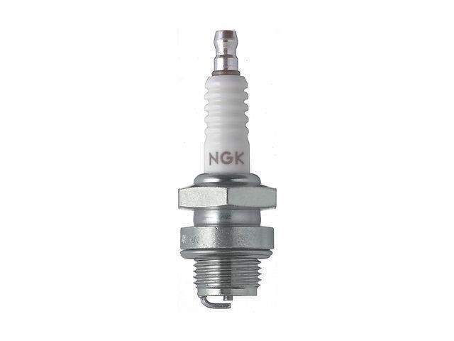 Ngk 3010 Spark Plug
