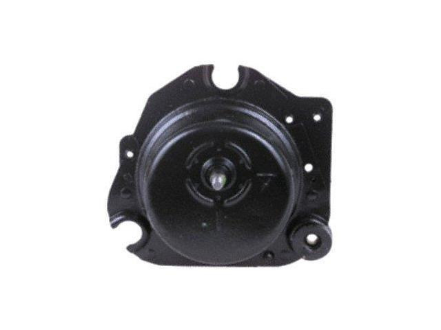 Cardone 40-154 Remanufactured Domestic Wiper Motor