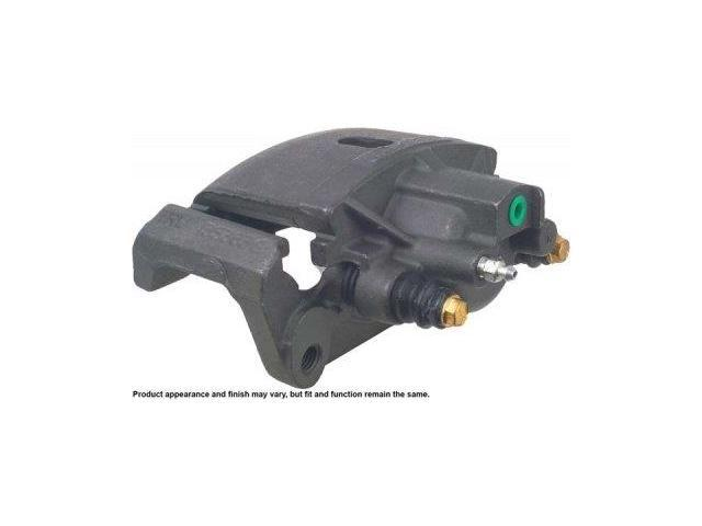 Cardone 18-B4836 Remanufactured Domestic Friction Ready (Unloaded) Brake Caliper