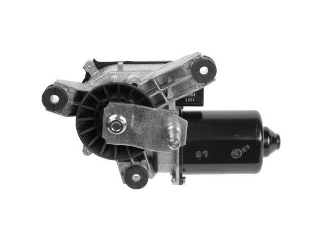 Cardone Select 85-158 New Wiper Motor