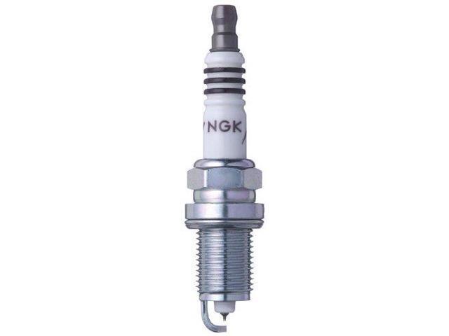 Ngk 5887 Spark Plug - Laser Iridium