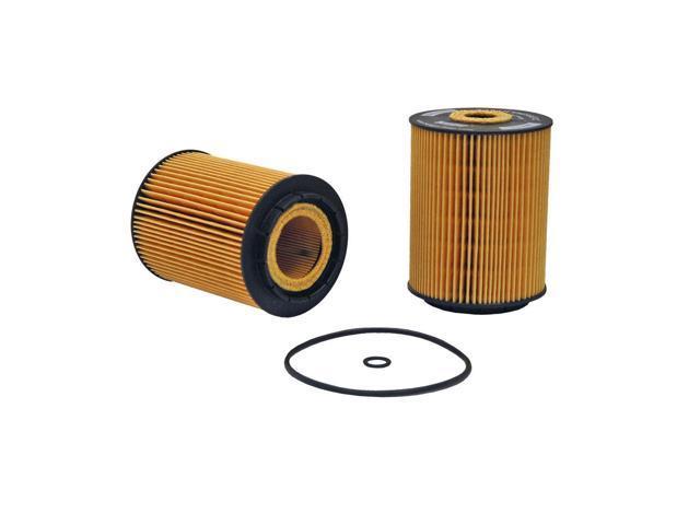 Wix 57563 Engine Oil Filter