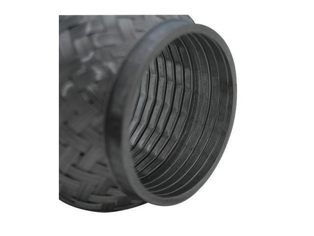 Vibrant Performance 61408 Exhaust Fabrication Flex Coupling