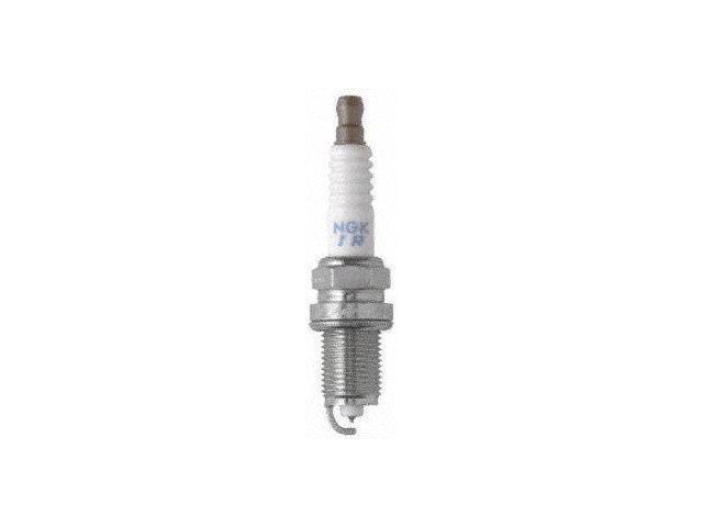 NGK 7746 Spark Plug - Laser Iridium