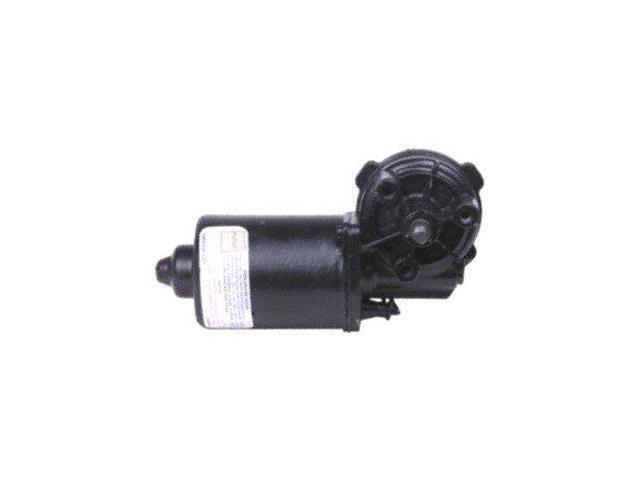 Cardone 40-3000 Remanufactured Domestic Wiper Motor