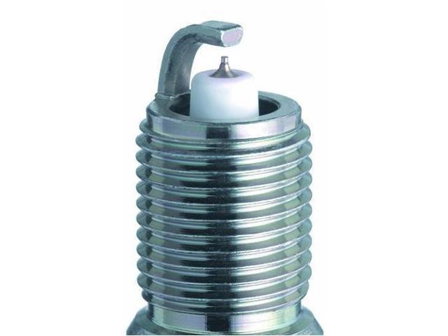 Ngk 2815 Spark Plug - G-Power