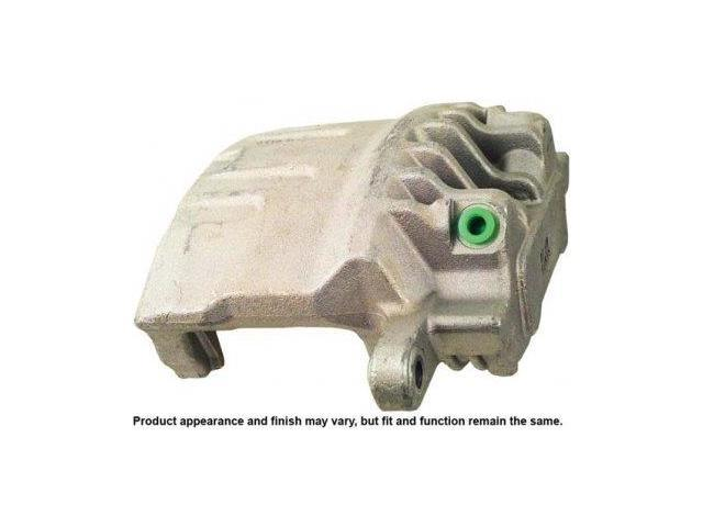 Cardone 18-4879 Remanufactured Domestic Friction Ready (Unloaded) Brake Caliper
