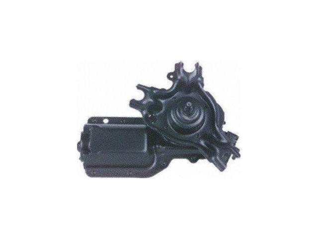 Cardone 40-180 Remanufactured Domestic Wiper Motor