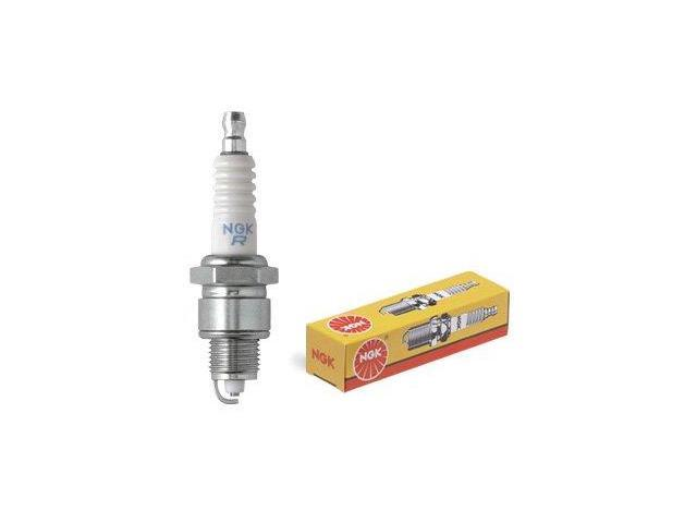 Ngk 3623 Spark Plug - Standard
