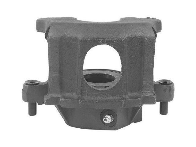 Cardone 18-4389 Remanufactured Domestic Friction Ready (Unloaded) Brake Caliper