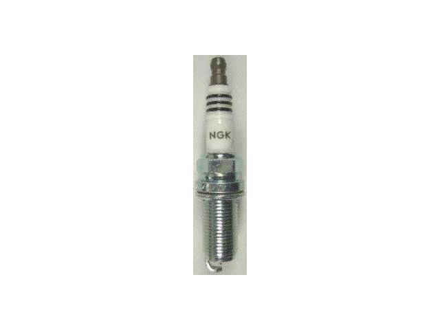 Ngk 6619 Spark Plug - Iridium Ix