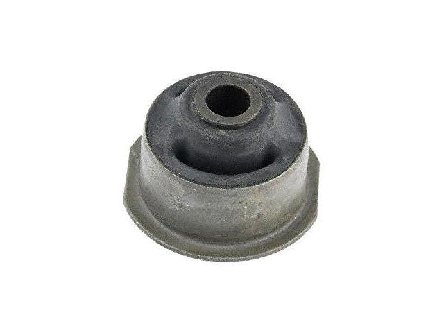 Moog K6712 Suspension Control Arm Bushing, Front Lower