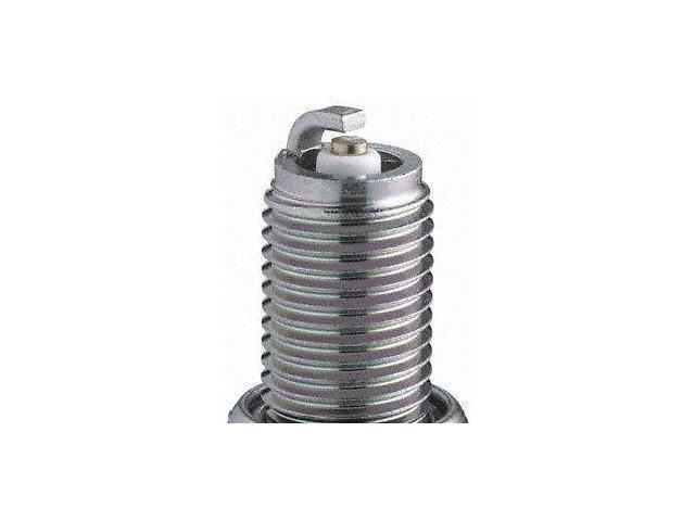 Ngk 5423 Reman Spark Plug