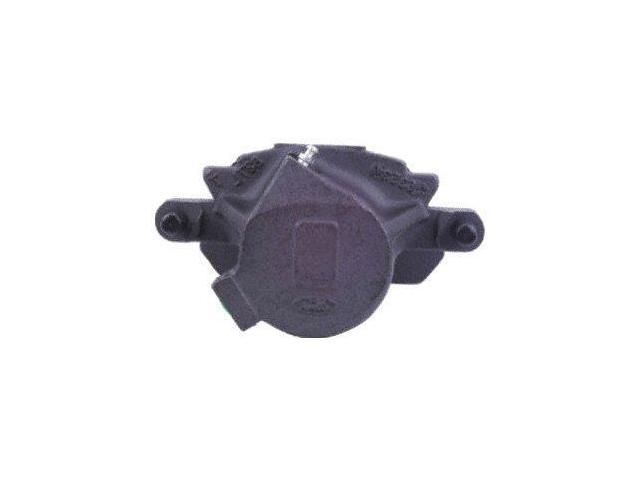 Cardone 18-4150 Remanufactured  Friction Ready (Unloaded) Brake Caliper