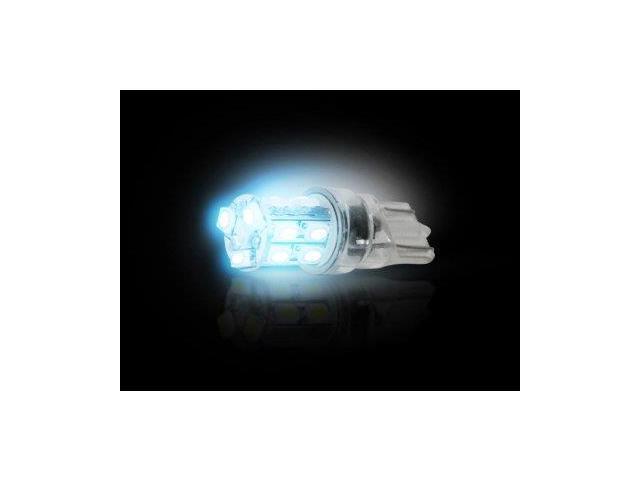 Recon Accessories 264218Wh Bulb