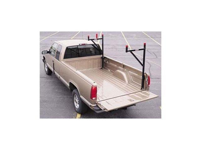 Weather Guard 1450 Weekender Horizontal Ladder Rack