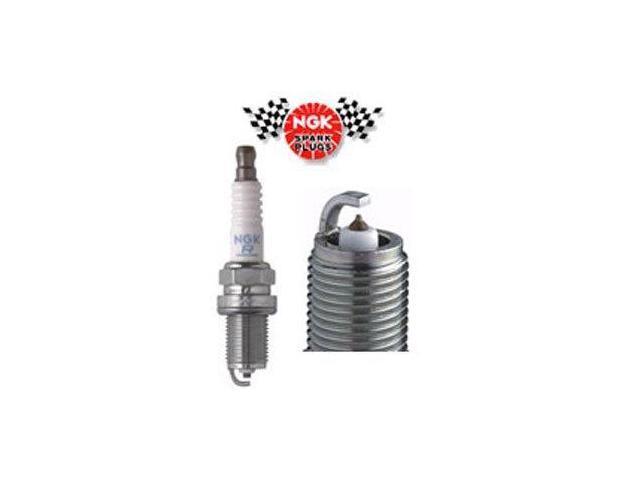 Ngk 3754 Spark Plug - V-Power