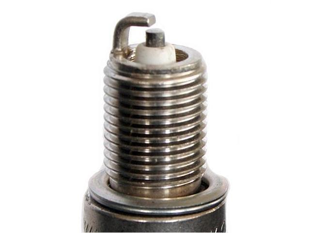 Champion 344 Spark Plug , Pack Of 1
