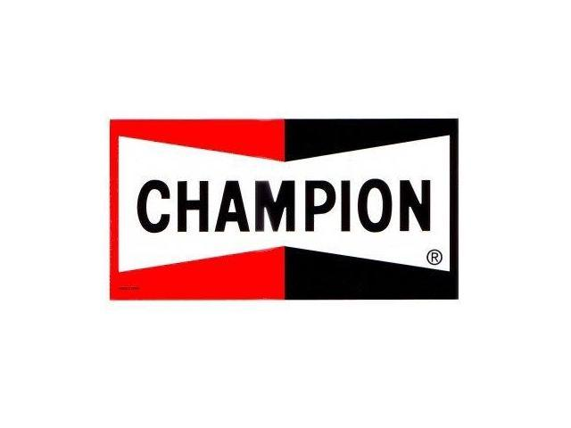 Champion 570 Copper Plus Automotive Spark Plug