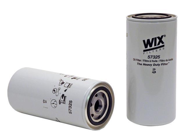 Wix 57325 Engine Oil Filter