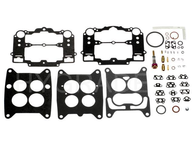 Standard 1572 Carburetor Repair Kit