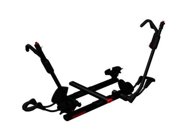 Yakima Products Hold Up Tray Style Add On 2 Bike Rack