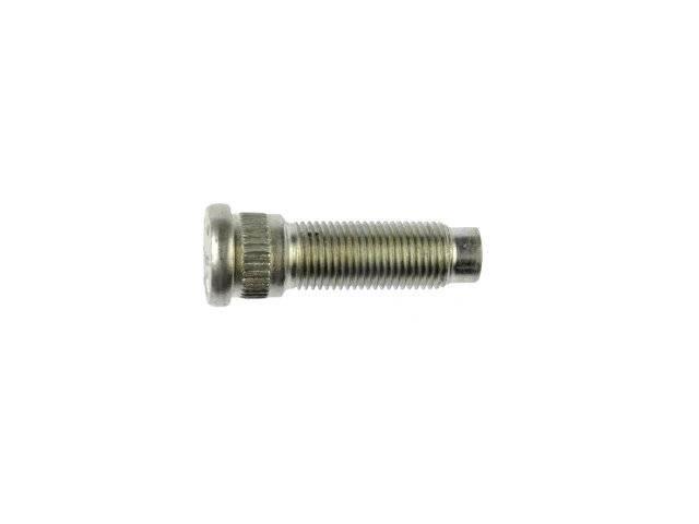 Dorman - Autograde 610260 Dorman 610-260 Wheel Lug Stud - Stud