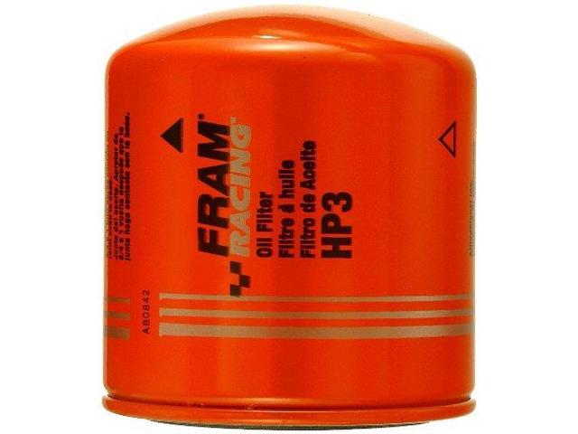 Fram Hp3 Engine Oil Filter