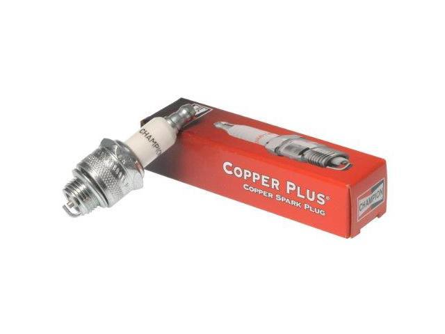 Champion 855 Champion Copper Plus Small Engine- Boxed