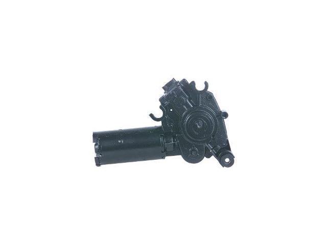 Cardone 40-175 Remanufactured  Wiper Motor