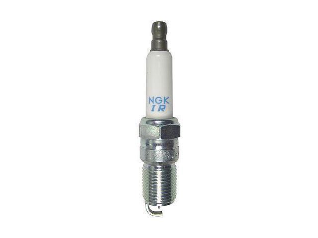 Ngk 5599 Spark Plug - Laser Iridium