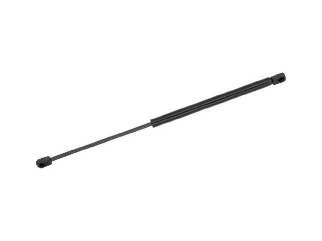 Monroe 901477 Max-Lift Gas Charged Lift Support