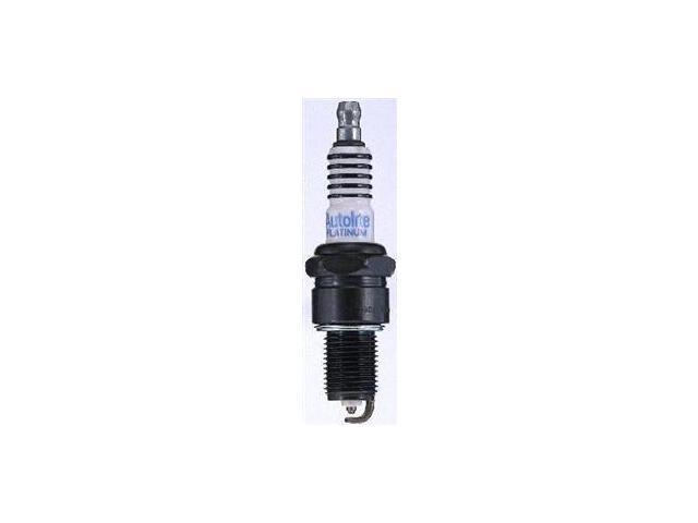 Autolite Ap646 Spark Plug - Platinum