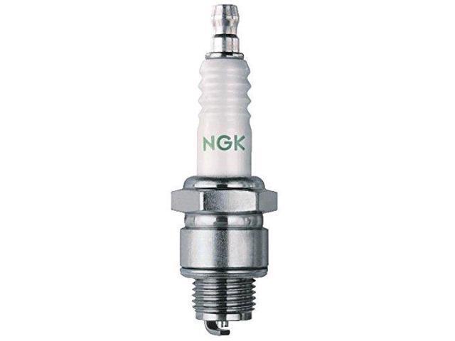 Ngk 2411 Spark Plug