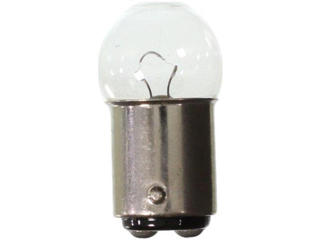 Professional'S Choice 90 Lighting - Interior