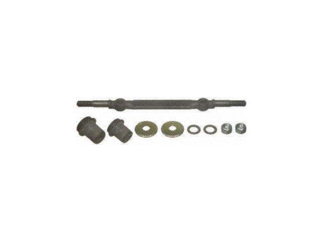 Moog K6146 Suspension Control Arm Shaft Kit, Front Upper