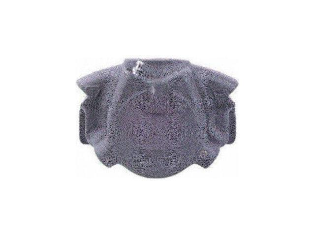 Cardone 18-4083 Remanufactured  Friction Ready (Unloaded) Brake Caliper