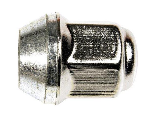 Dorman 611-074 Wheel Lug Nut - Nut