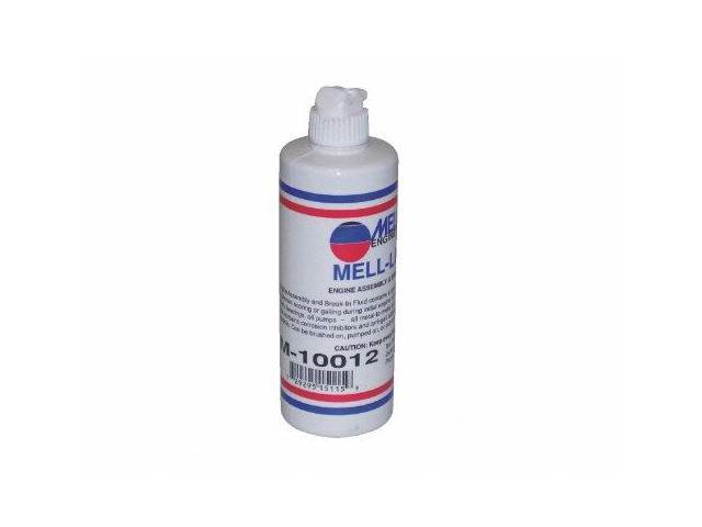 Sealed Power 55-400 Assembly Lube - Engine And Bearing Assembly Lubricant