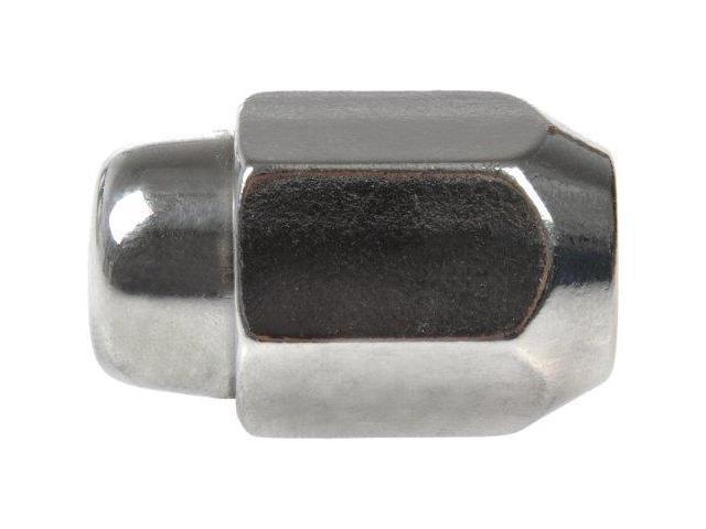 Dorman 611-098 Wheel Lug Nut