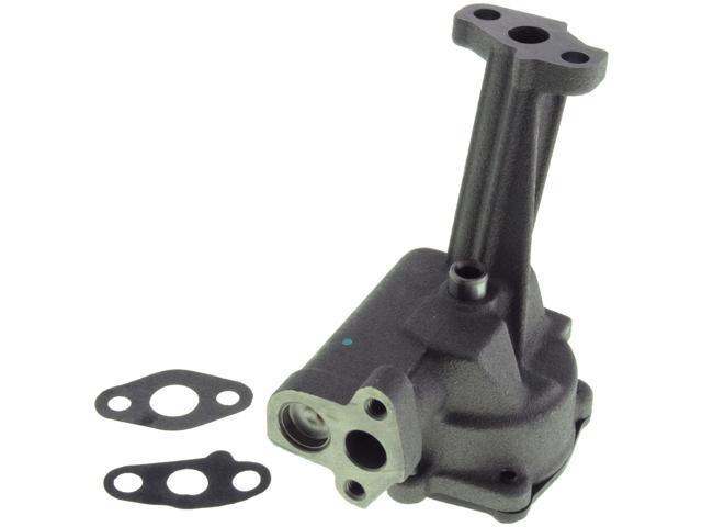 Melling M-83 Pump-Oil