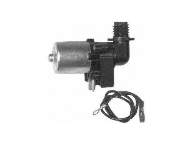 Anco 63-01 Windshield Washer Pump