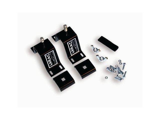 Hi-Lift Jack 4X400 4Xrac Jack Mounting System
