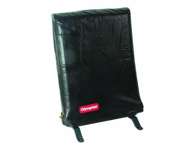 Camco 57724 Olympian Wave 8 Dust Cover (Portable Style)