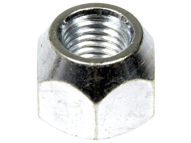 Dorman 611-066 Wheel Lug Nut - Nut