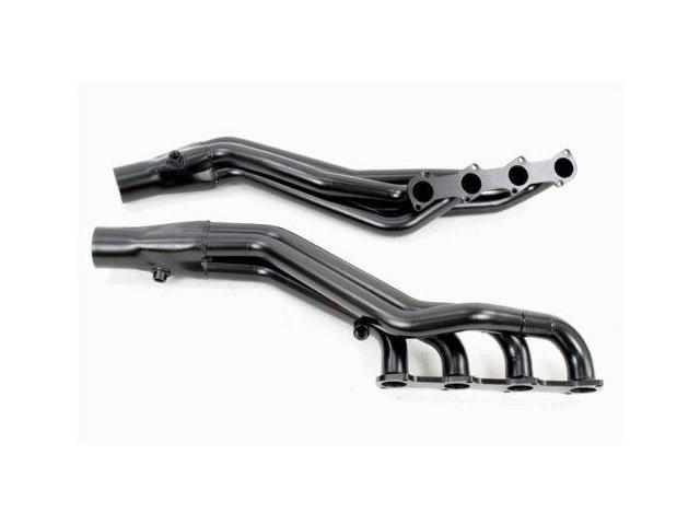 Pacesetter 70-2328 Long Tube Header For 4Wd 4.6L Ford F150 2004-08