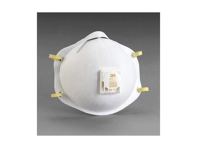 Autolite 103 Spark Plug - Resistor Copper