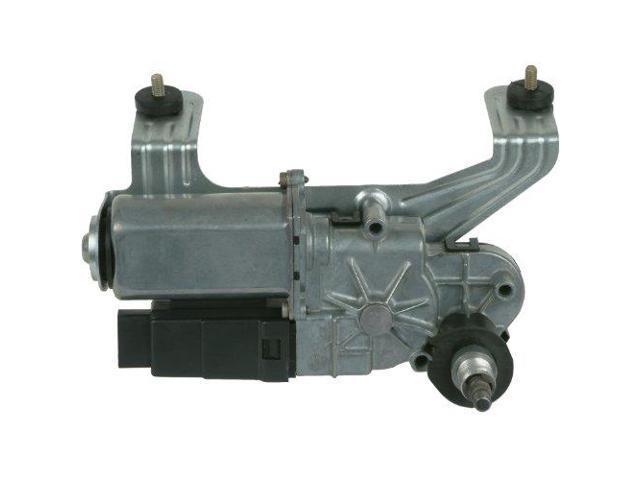 Cardone 40-1058 Remanufactured Domestic Wiper Motor
